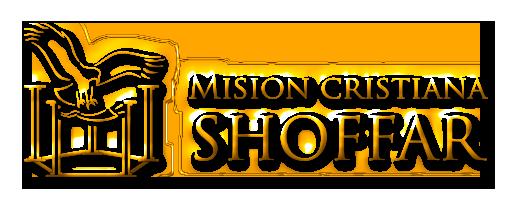 Misión Cristiana Shoffar
