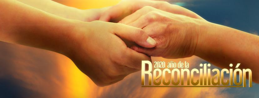 Año de la Reconciliación
